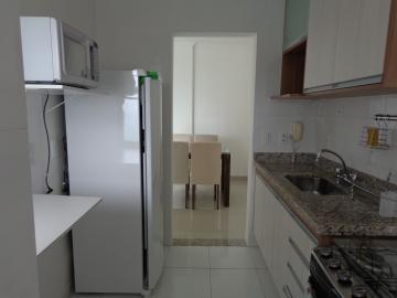 Alugar Apartamentos / Padrão em São José dos Campos apenas R$ 2.150,00 - Foto 7
