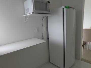 Alugar Apartamentos / Padrão em São José dos Campos apenas R$ 2.150,00 - Foto 8