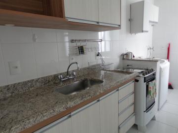 Alugar Apartamentos / Padrão em São José dos Campos apenas R$ 2.150,00 - Foto 9