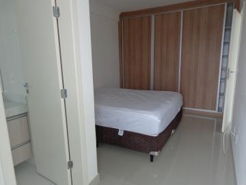 Alugar Apartamentos / Padrão em São José dos Campos apenas R$ 2.150,00 - Foto 13