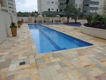 Alugar Apartamentos / Padrão em São José dos Campos apenas R$ 2.150,00 - Foto 16