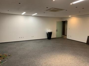 Alugar Comerciais / Sala em São José dos Campos apenas R$ 2.800,00 - Foto 7