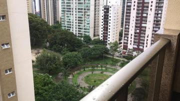 Alugar Apartamentos / Padrão em São José dos Campos apenas R$ 3.800,00 - Foto 1
