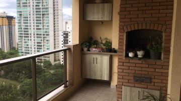 Alugar Apartamentos / Padrão em São José dos Campos apenas R$ 3.800,00 - Foto 2