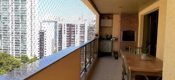 Alugar Apartamentos / Padrão em São José dos Campos apenas R$ 3.800,00 - Foto 3