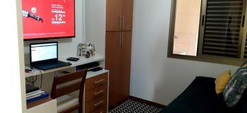 Alugar Apartamentos / Padrão em São José dos Campos apenas R$ 3.800,00 - Foto 7