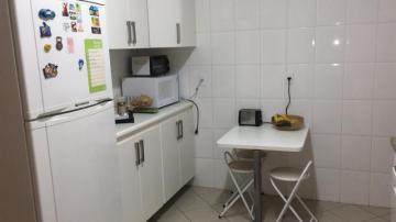 Alugar Apartamentos / Padrão em São José dos Campos apenas R$ 3.800,00 - Foto 8