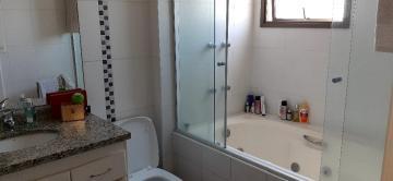 Alugar Apartamentos / Padrão em São José dos Campos apenas R$ 3.800,00 - Foto 12