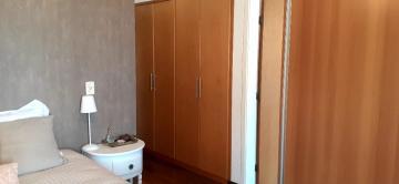 Alugar Apartamentos / Padrão em São José dos Campos apenas R$ 3.800,00 - Foto 14