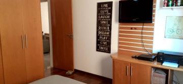Alugar Apartamentos / Padrão em São José dos Campos apenas R$ 3.800,00 - Foto 17