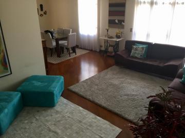 Comprar Apartamentos / Padrão em São José dos Campos apenas R$ 530.000,00 - Foto 3