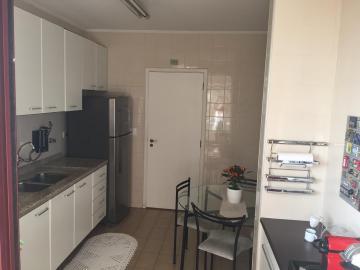 Comprar Apartamentos / Padrão em São José dos Campos apenas R$ 530.000,00 - Foto 12