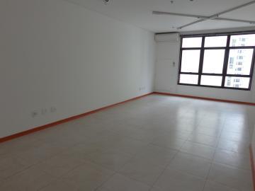 Comprar Comerciais / Sala em São José dos Campos apenas R$ 260.000,00 - Foto 1