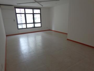 Comprar Comerciais / Sala em São José dos Campos apenas R$ 260.000,00 - Foto 2