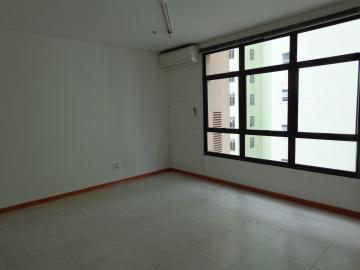 Comprar Comerciais / Sala em São José dos Campos apenas R$ 260.000,00 - Foto 4