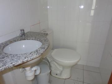 Comprar Comerciais / Sala em São José dos Campos apenas R$ 260.000,00 - Foto 8