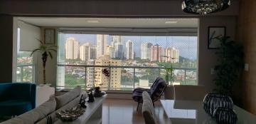 Comprar Apartamentos / Padrão em São José dos Campos apenas R$ 1.200.000,00 - Foto 2