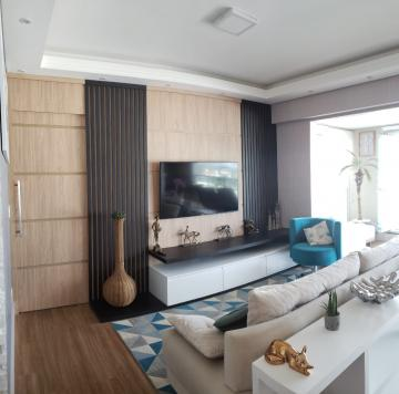 Comprar Apartamentos / Padrão em São José dos Campos apenas R$ 1.200.000,00 - Foto 4