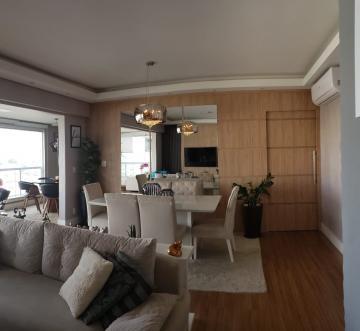 Comprar Apartamentos / Padrão em São José dos Campos apenas R$ 1.200.000,00 - Foto 5