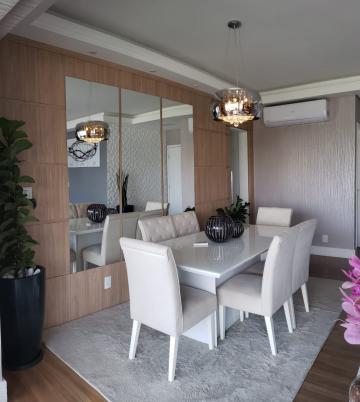 Comprar Apartamentos / Padrão em São José dos Campos apenas R$ 1.200.000,00 - Foto 7