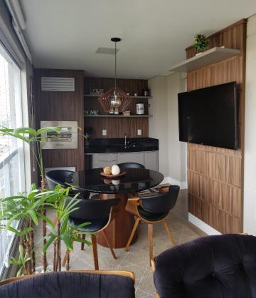 Comprar Apartamentos / Padrão em São José dos Campos apenas R$ 1.200.000,00 - Foto 8