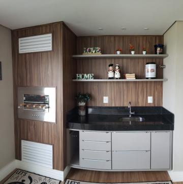 Comprar Apartamentos / Padrão em São José dos Campos apenas R$ 1.200.000,00 - Foto 9