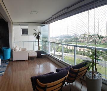 Comprar Apartamentos / Padrão em São José dos Campos apenas R$ 1.200.000,00 - Foto 10