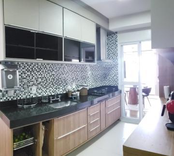 Comprar Apartamentos / Padrão em São José dos Campos apenas R$ 1.200.000,00 - Foto 13