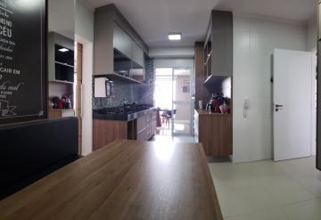 Comprar Apartamentos / Padrão em São José dos Campos apenas R$ 1.200.000,00 - Foto 14