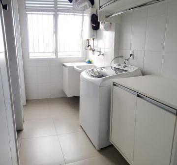 Comprar Apartamentos / Padrão em São José dos Campos apenas R$ 1.200.000,00 - Foto 15