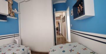 Comprar Apartamentos / Padrão em São José dos Campos apenas R$ 1.200.000,00 - Foto 16