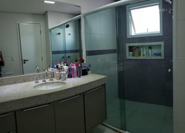 Comprar Apartamentos / Padrão em São José dos Campos apenas R$ 1.200.000,00 - Foto 23
