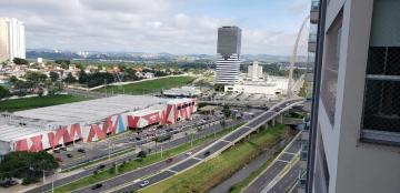 Comprar Apartamentos / Padrão em São José dos Campos apenas R$ 1.200.000,00 - Foto 25