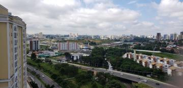 Comprar Apartamentos / Padrão em São José dos Campos apenas R$ 1.200.000,00 - Foto 26