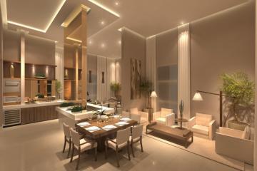 Comprar Apartamentos / Padrão em São José dos Campos apenas R$ 1.200.000,00 - Foto 27