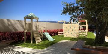 Comprar Apartamentos / Padrão em São José dos Campos apenas R$ 1.200.000,00 - Foto 30