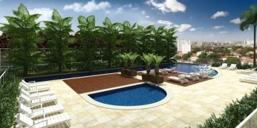Comprar Apartamentos / Padrão em São José dos Campos apenas R$ 1.200.000,00 - Foto 31