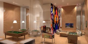 Comprar Apartamentos / Padrão em São José dos Campos apenas R$ 1.200.000,00 - Foto 34