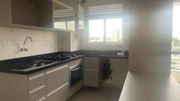 Alugar Apartamentos / Loft em São José dos Campos apenas R$ 1.700,00 - Foto 8