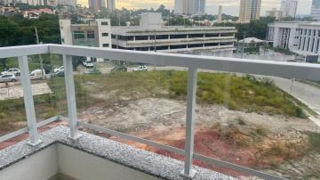 Alugar Apartamentos / Loft em São José dos Campos apenas R$ 1.700,00 - Foto 10