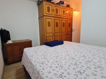 Comprar Apartamentos / Padrão em São José dos Campos apenas R$ 730.000,00 - Foto 3
