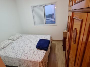 Comprar Apartamentos / Padrão em São José dos Campos apenas R$ 730.000,00 - Foto 6