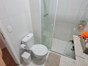 Comprar Apartamentos / Padrão em São José dos Campos apenas R$ 730.000,00 - Foto 7