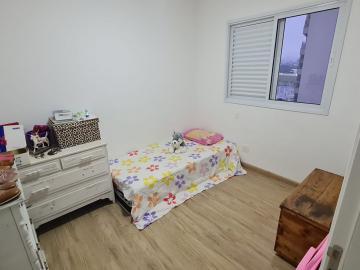 Comprar Apartamentos / Padrão em São José dos Campos apenas R$ 730.000,00 - Foto 8