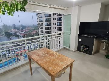Comprar Apartamentos / Padrão em São José dos Campos apenas R$ 730.000,00 - Foto 11