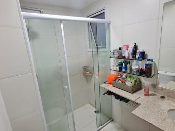 Comprar Apartamentos / Padrão em São José dos Campos apenas R$ 730.000,00 - Foto 9