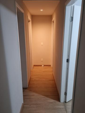 Comprar Apartamentos / Padrão em São José dos Campos apenas R$ 730.000,00 - Foto 12
