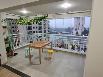 Comprar Apartamentos / Padrão em São José dos Campos apenas R$ 730.000,00 - Foto 13