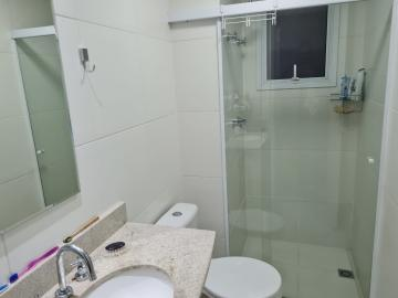 Comprar Apartamentos / Padrão em São José dos Campos apenas R$ 730.000,00 - Foto 16
