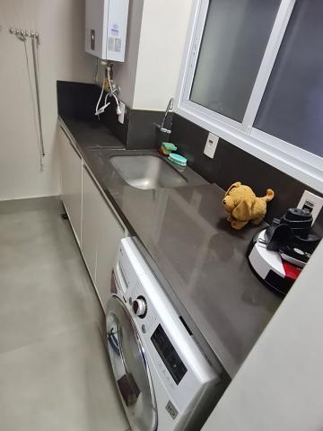 Comprar Apartamentos / Padrão em São José dos Campos apenas R$ 730.000,00 - Foto 17